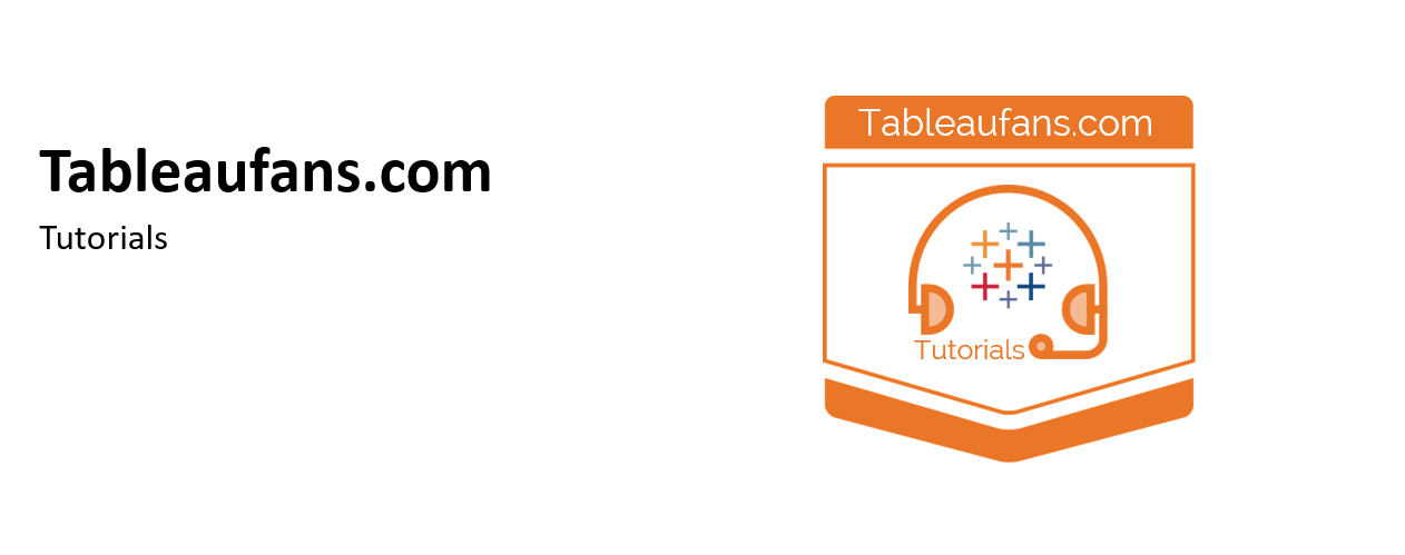 tableaufans com » Tableau Server – How to see who deleted a